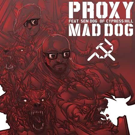PROXY-MADDOG_FINAL
