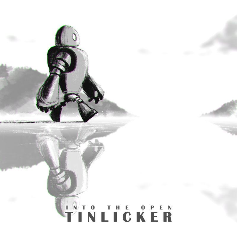 Tinlicker_IntotheOpen