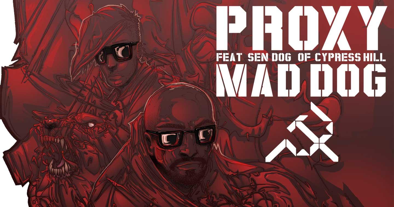 maddog-banner